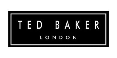 TED BAKER<p></p>